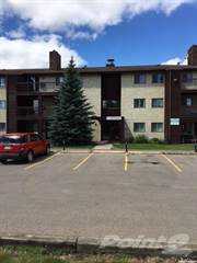 Condo for sale in 51 Rodenbush DRIVE 304, Regina, Saskatchewan