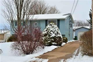 Single Family for sale in 24 Sherry Ave, Kentville, Nova Scotia, B4N 1Z7