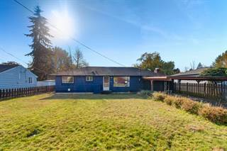Single Family for sale in 718 107th Pl SW, Everett, WA, 98204