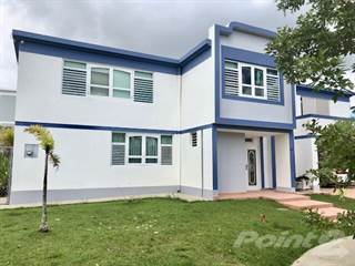 Residential Property for rent in Estancias de Monte Verde, Gurabo, PR, 00778