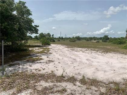 Lots And Land for sale in 850 S Verda ST, Montura, FL, 33440