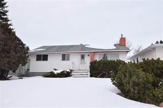Single Family for sale in 13932 118 AV NW, Edmonton, Alberta, T5L2M4