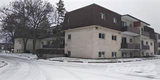 Condo for sale in 53 Conroy Cres, Guelph, Ontario, N1G 2V5