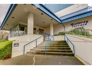 Condo for sale in 8717 SE MONTEREY AVE 207, West Mount Scott, OR, 97086