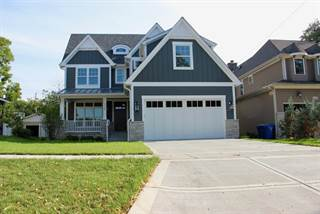 Single Family for sale in 529 Franklin Street, Downers Grove, IL, 60515