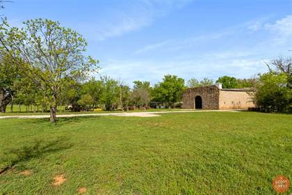 Farm And Agriculture for sale in 400 Old Comanche Rd, Early, TX, 76802