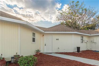 Residential Property for sale in 142 DORSCHER ROAD, Orlando, FL, 32835