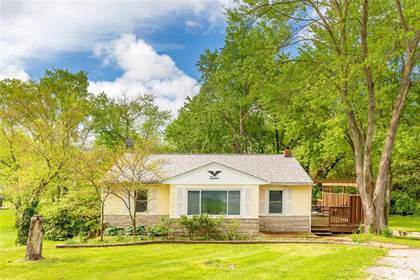 Residential Property for sale in 12 Elannchester Drive, Manchester, MO, 63011