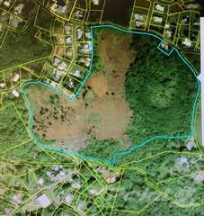 Land for sale in Carr. 349 Km 5.5, Mayaguez, PR, 00680