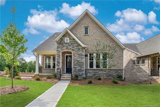 Single Family for sale in 613 Marion Drive, Matthews, NC, 28105