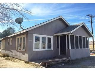 Single Family for sale in 16913 Rio Vista Street, Victorville, CA, 92395