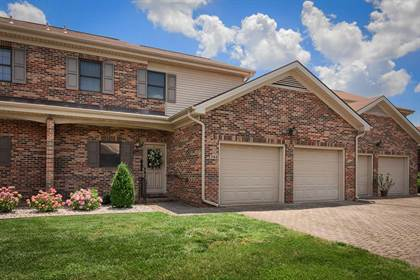 Residential Property for sale in 795 Live Oak Place, Owensboro, KY, 42303