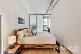 Residential Property for sale in 180 Frederick St, Toronto, Ontario
