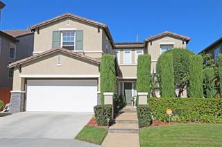 Single Family for sale in 7132 Arroyo Grande Rd, San Diego, CA, 92129
