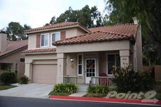 Residential Property for sale in 4062 Ivey Vista Way, Oceanside, CA, 92057