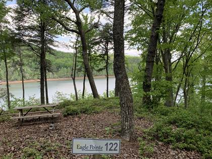Farm And Agriculture for sale in Lot 122 Justins Vista, Pittsville, VA, 24139