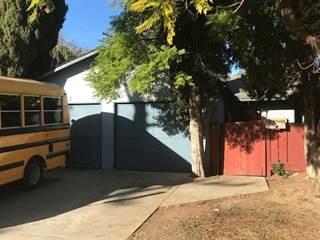 Multi-family Home for sale in 4169 Olga DR, San Jose, CA, 95117