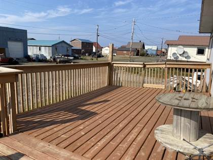 Residential Property for sale in 1008 E 4th Avenue, Nome, AK, 99762