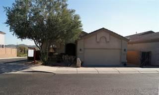 Single Family for sale in 6541 W MOLLY Lane, Phoenix, AZ, 85083