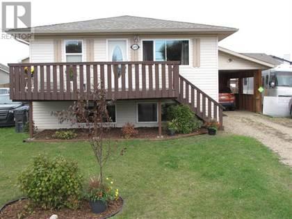 Single Family for sale in 1400 Lucina Street, Penhold, Alberta, T0M1R0