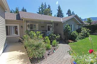 Residential Property for sale in 1768 Country Road, Qualicum Beach, British Columbia