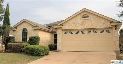 Residential Property for rent in 18913 Leigh Lane, Pflugerville, TX, 78660