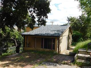 Single Family for sale in 1091 LOMA Lane, Simi Valley, CA, 93063