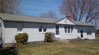 Single Family for sale in 176 Wunnegin Circle, Warwick, RI, 02818
