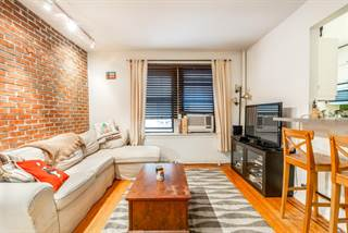 Co-op for sale in 35-55 29th Street 2E, Queens, NY, 11106