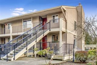Condo for sale in 20101 61st Place West #305 , Lynnwood, WA, 98036
