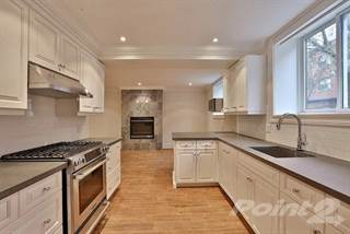 Residential Property for sale in 15 Highbourne Rd Toronto ON Canada, Toronto, Ontario