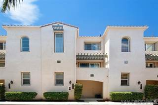Townhouse for rent in 2758 Escala Circle, San Diego, CA, 92108
