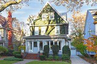 Single Family for sale in 725 Argyle Rd, Brooklyn, NY, 11230