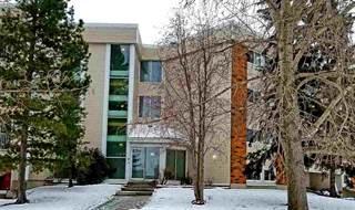 Condo for sale in 11265 31 AV NW NW, Edmonton, Alberta, T6J3V7