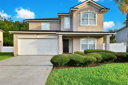 Residential Property for sale in 12217 BITTERCREEK LN, Jacksonville, FL, 32225