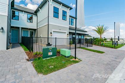 Multifamily for sale in 2496 Golden Pasture Circle, Largo, FL, 33764