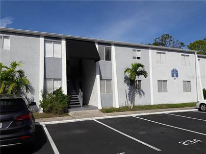 Residential Property for sale in 13300 WALSINGHAM ROAD 66, Largo, FL, 33774