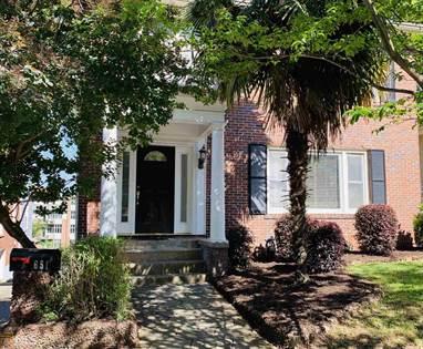 Residential Property for sale in 651 Kennesaw Ave, Atlanta, GA, 30308
