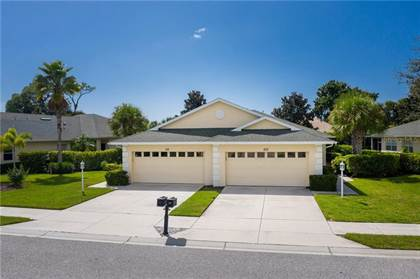 Residential Property for sale in 1117 YOSEMITE DRIVE, Englewood, FL, 34223