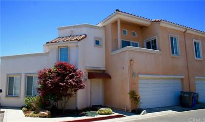 Residential Property for sale in 1248 Aberdeen Court, Grover Beach, CA, 93433