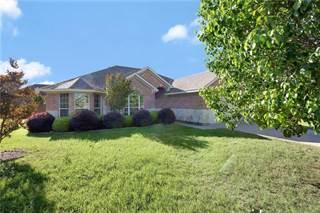 Single Family en venta en 214 Cabotwood Trail, Mansfield, TX, 76063