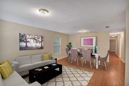 Residential for sale in 2163 THOMAS CT, Jacksonville, FL, 32207
