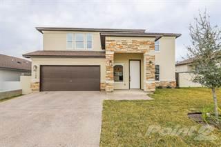 Single Family for sale in 104 Cresta Dr., Laredo, TX, 78045