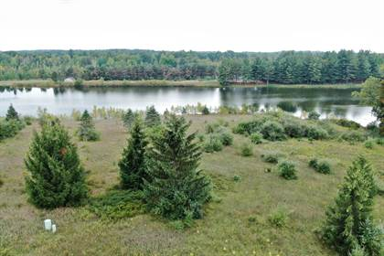 Lots And Land for sale in 11637 Port Stewart Drive, Canadian Lakes, MI, 49346