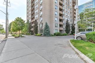 Condo for sale in 155 Kent Street, London, Ontario, N6A5N7