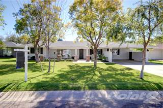 Residential Property for sale in 1519 E. San Miguel Ave., Phoenix, AZ, 85014