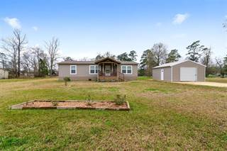 Single Family for sale in 72 County Road 4020A, Dayton, TX, 77535