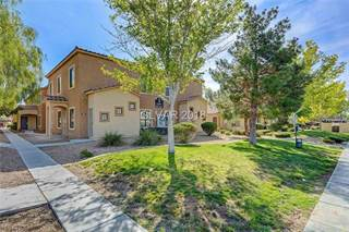 Condo for sale in 2171 HUSSIUM HILLS Street 104, Las Vegas, NV, 89108