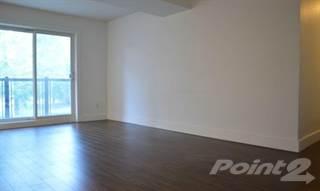 Apartment for rent in 144 Lucan - 1 Bedroom 1 Bath, Waterloo, Ontario