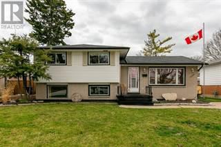 Single Family for sale in 1050 FRANK AVE., Windsor, Ontario, N8S3P7